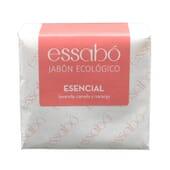 Jabón Eco Esencial 120g de Essabó