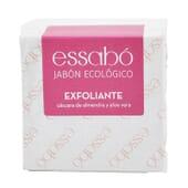 Sabonete Eco Esfoliante  120g de Essabó