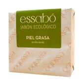 Jabón Eco Piel Grasa Y Acné 120g de Essabó