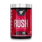 Endo Rush 495 g de Bsn