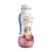 Beslim Smoothie Capuccino 330 ml de Bimanán