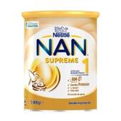 Nestle Nan Supreme 1 800g da Nestle Nan
