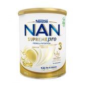 Nestle Nan Supreme 3 800 g de Nestle Nan