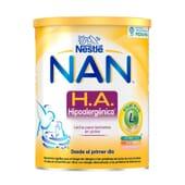 NESTLE NAN H.A 800g da Nestle Nan