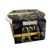 Velouté de Ragout de Bœuf à la Protéine De Petit Pois 220g de Fysi Natural Sport Nutrition