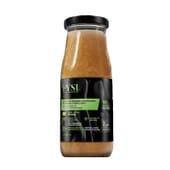 Bebida Pós-treino Com Proteína De Ervilha E Beterraba 250 ml da Fysi Natural Sport Nutrition