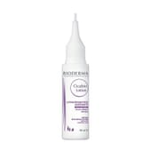 Cicabio Lotion Spray 40 ml de Bioderma