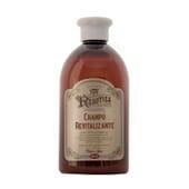 Champô Revitalizante 500 ml de Mi Rebotica