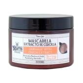 Mascarilla Capilar Con Extracto De Cebolla 300ml de Mi Rebotica
