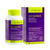 XS Fat Burner 90 Caps da 500Cosmetics