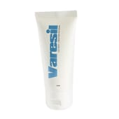 Varesil Cream 60 ml da 500Cosmetics