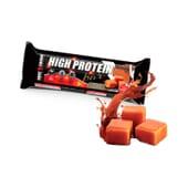 High Protein 24 x 80g de Eric Favre Sport