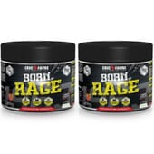 Born Of Rage 250g 2 Unds da Eric Favre Sport