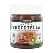 Chocotella Healthy 250g de Eric Favre Sport