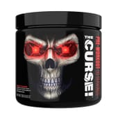 The Curse 250g da Cobra Labs