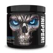 The Ripper! 150 g de Cobra Labs