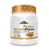 Peanut Butter Cream 1000g de Vitobest
