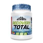 Recovery Total 700g da Vitobest