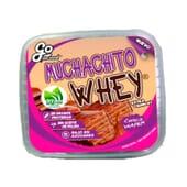 Muchachitos Whey 225g da Go Food