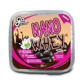 Nano Whey 200g da Go Food