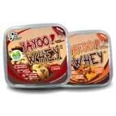 Yayoo! Whey 150g da Go Food