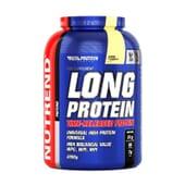 Long Protein 2200g de Nutrend