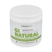 Gi Natural Bienestar Digestivo 174g de Natures Plus