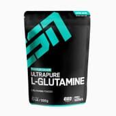 Ultrapure L-Glutamine 500g da ESN