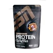 Protein Waffles 1000g de ESN