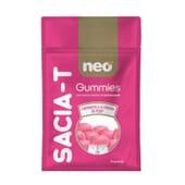 Sacia-T Neo Gummies 42 Gominolas de Neo