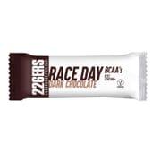 Race Day Bar BCAA's 1 x 40g de 226ers