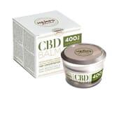 CBD Balm  50 ml da Hemps Pharma