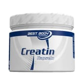 Creatin 200 Caps de Best Body Nutrition