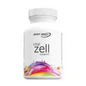 Vital Zell Support 100 Caps da Best Body Nutrition