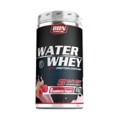 Water Whey 500g di Best Body Nutrition