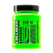 Neo Collagen Hydro 600g de Neo ProLine