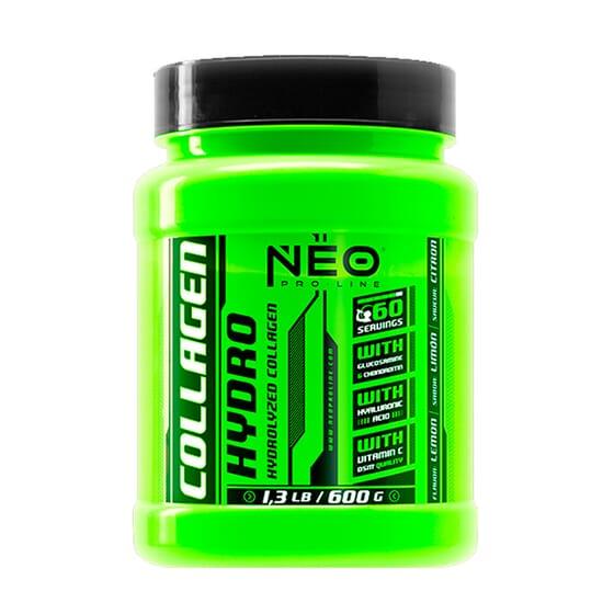Neo Collagen Hydro 600 g de Neo ProLine