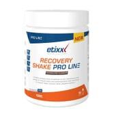 Recovery Pro Line 1000g de Etixx