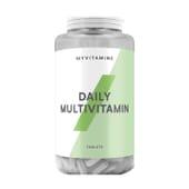 Daily Multivitamin 60 Tabs da Myprotein