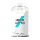 HMB 180 Tabs da Myprotein