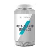 Beta Alanine 90 Tabs de Myprotein