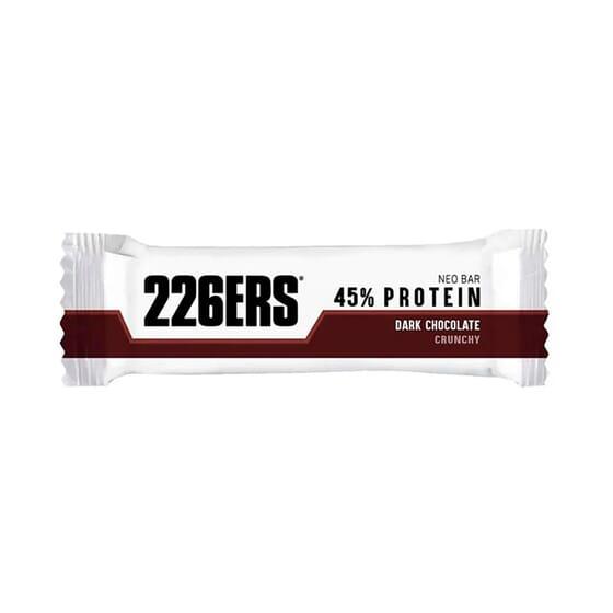 Neo Bar 45% Protein 50g de 226ers