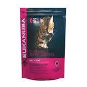 Sterilised Weight Control Gato Adulto Frango 10 Kg da Eukanuba
