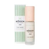 Sérum Naturel Nourrissant Et Régénérant 30 ml de Kooch Green Cosmetics