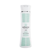 Champú Natural Amem 250 ml de Kooch Geen Cosmetics