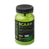 BCAA+ 8:1:1 200 Tabs da +Watt