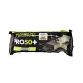 PRO50+ 50g da +Watt