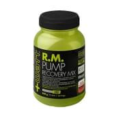 R.M. Pump Recovery Mix 500g da +Watt