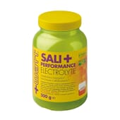 Sali+ Performance Electrolyte 500g de +Watt
