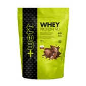 Whey Protein 90 750g da +Watt